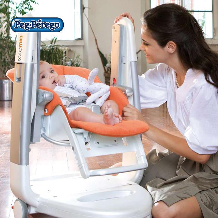 Со скольки месяцев можно сажать девочек в стульчик для кормления 74